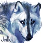 JeiDoll Avatar